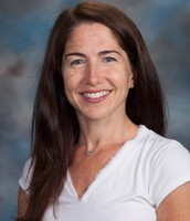 Lisa Dighton, Guidance Counselor