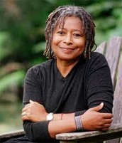 Biography of Alice Walker