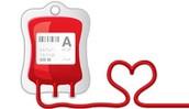 ¿Por qué es importante donar sangre?