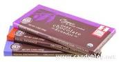 Fair Trade Chocolate Bars