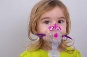 Cystic Fibrosis- Treatments