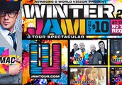 WinterJam is coming up fast