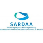 Schizophrenia and Related Disorders Alliance of America