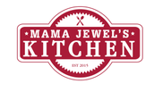 Mama Jewel's Kitchen