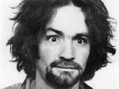 Early Life of Charles Manson and the Manson Family