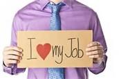 2016-2017 Employment Opportunities at TPCS