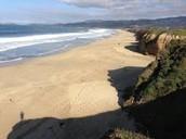 Hattes Beach