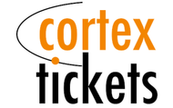 Cortex Tickets