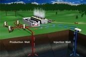 Geothermal Energy Video