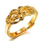 Jewelry (since 2600 B.C.)