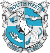 South West Middle School