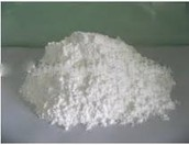 super-oxide