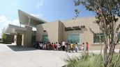 Sem Elementary School