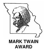 Mark Twain Masters