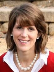 Dr. Angela Wiseman