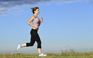 Customized Exercise
