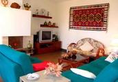 Villas Selection in Spain