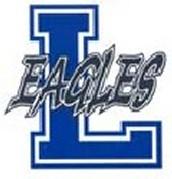 Lindale Junior High