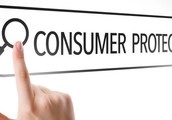 Consumer Protection Actions