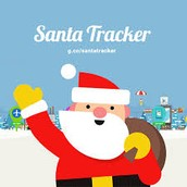 Fun for Kids- Santa Tracker