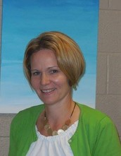 Mrs. Joann Roehl