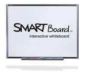 Smartboard (6 hours)