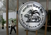 RBI cuts repo rate by 50 bps
