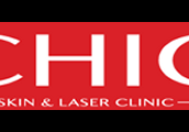 Get The Best Experiences From A Fairfield Laser Clinic