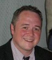Tom Marshall, Breakfast Speaker