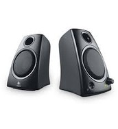 Outputs - Speakers