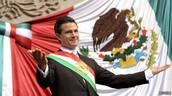 Mexico Government