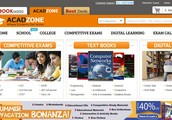 Visit Online Textbook Store Today