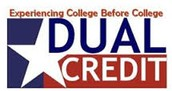 Dual Credit Parent Meeting