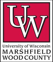 University of Wisconsin-Marshfield/Wood COunty
