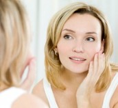 Tips To Show Your Skin You Care