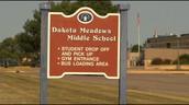 DMMS-Staff Website