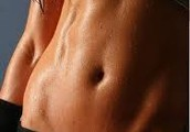Clenbuterol For Losing Fat - The Ins And Outs