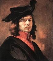 Johannes Vermeer van Delft