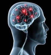 Behandeling van de ziekte van Parkinson