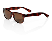 Classic Sunglasses $52