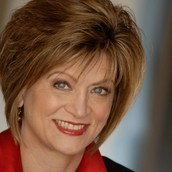 Cathy Hankinson-Cunningham