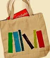 Bag Share Program