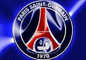 Matchs du PSG au Parc des Princes