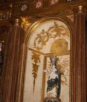 Church of San Jeronimo