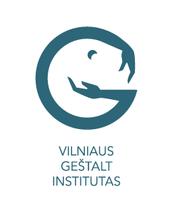 Vilniaus Geštalt Institutas