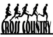 Interested in running Cross Country??