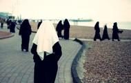 Nun Convent Opportunities