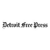 Detroit Free Press~Review