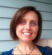 Lynn Meade, Math Coach