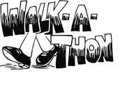 OLM Walkathon